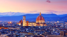 Italy unveils attractive tax regime for global wealthy