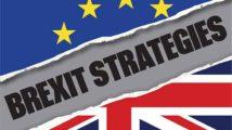 Brexit will hurt UK returns, say 90% of EU investorsBrexit will hurt UK returns, say 90% of EU investors