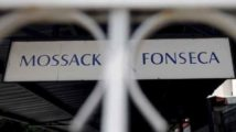 Panama Papers take down law firm Mossack Fonseca