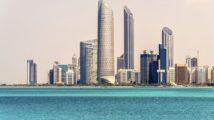 CFA Institute opens first UAE office