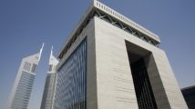 TAKAUD DIFC says well positioned for great market prospects
