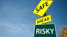 'Safe sectors' no longer safe, warns Pictet AM