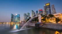 Schroders takes stake in Singapore digital adviser