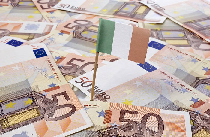 Utmost to buy Aegon Ireland's int'l investment bond business