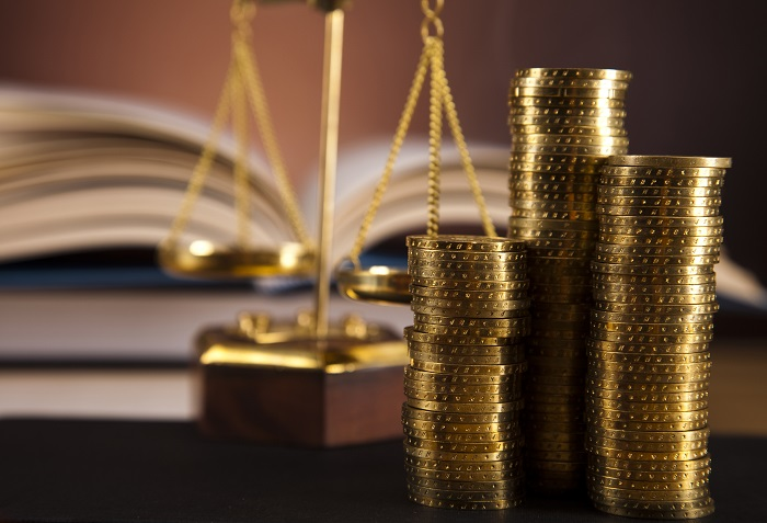 Guernsey trust company fined for regulatory failings