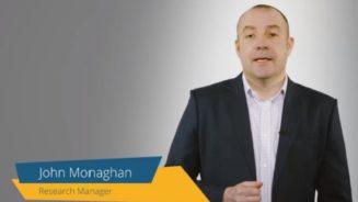 Old Mutual UK Alpha - John Monaghan