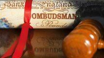 UK Ombudsman faces grilling after TV exposé