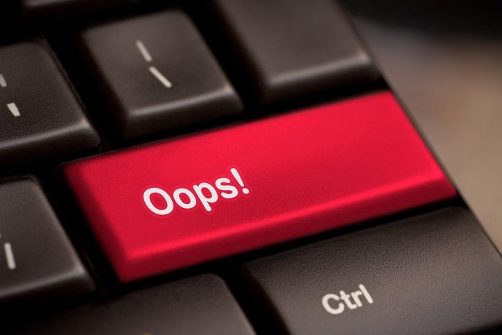Faulty Aviva platform sends advisers false 10% drop warning