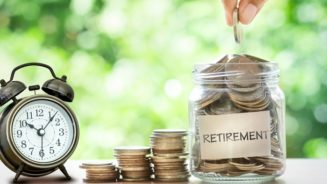 How to save the pan European pension dream