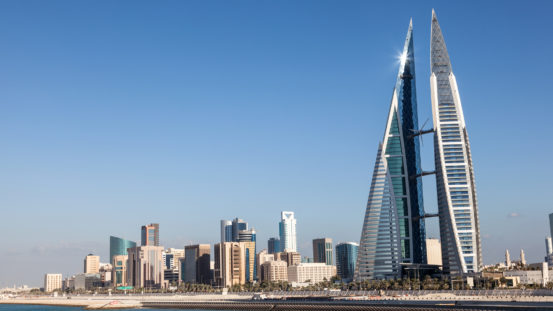 Bahrain follows UAE with long-term investor visas