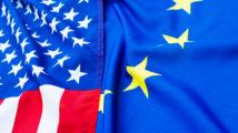 EU puts US on the clock for tax blacklist