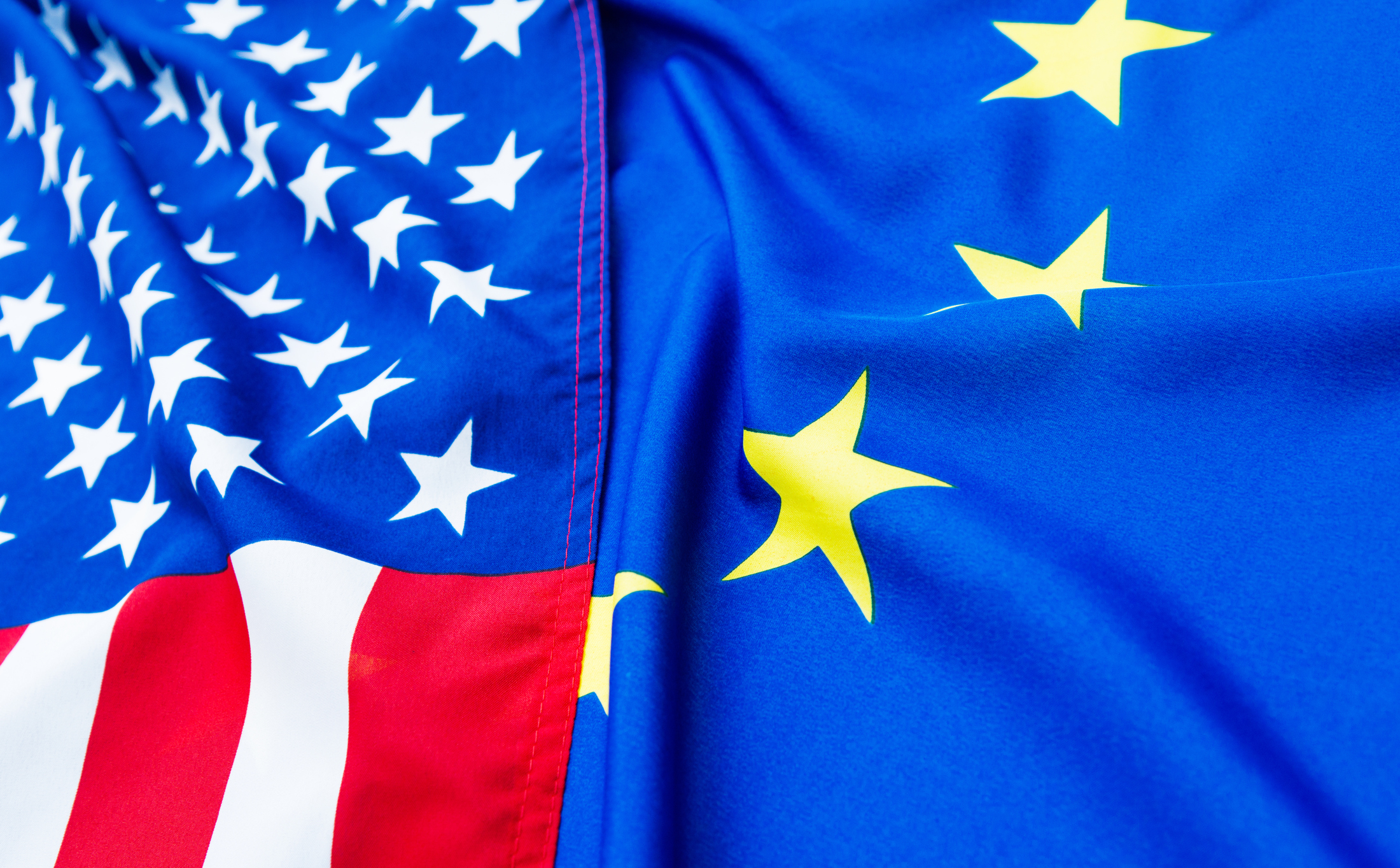 EU puts US on the clock for tax blacklist