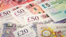 Moneyfarm to expand advice offering on £40m investment