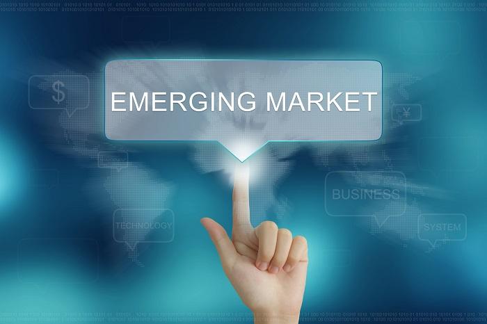 Low valuations put EM equities in spotlight | International