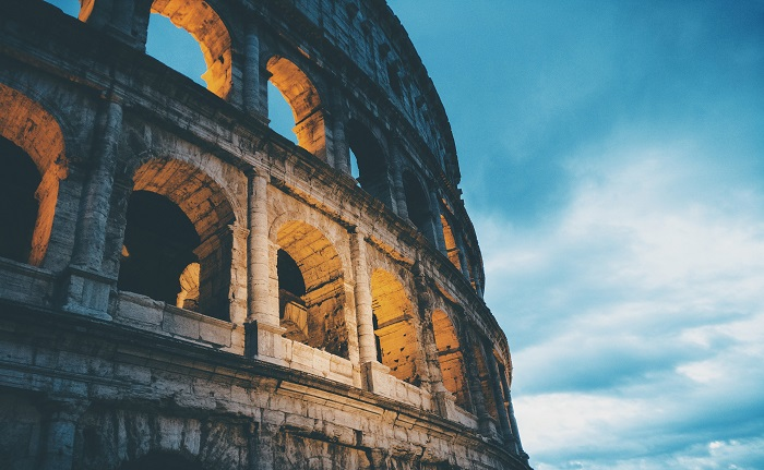 Italy lures retired foreigners with low tax regime   International