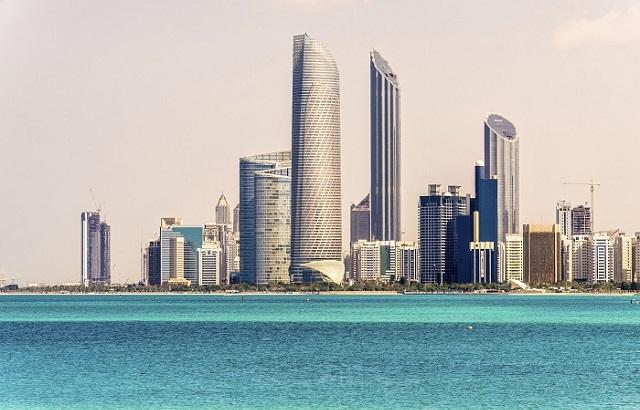 DeVere buys UAE-based advice firm | International Adviser