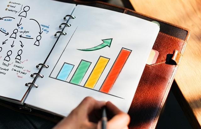 STM Group eyes growth in UK Sipp market   International Adviser