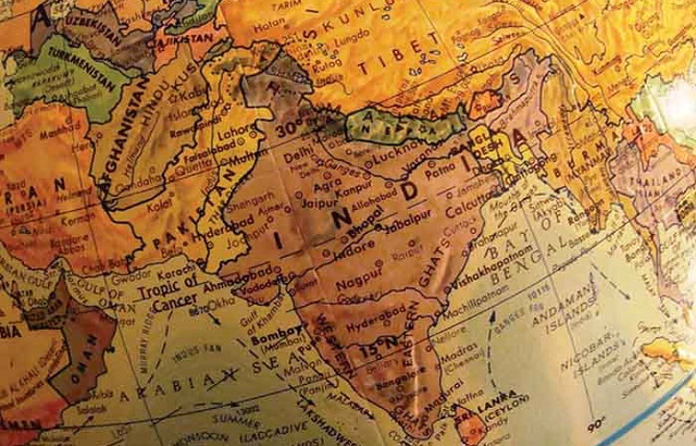 India passes stricter beneficial ownership rules ...