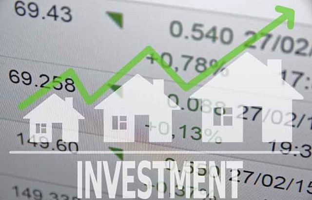 Best Investment For Nri In India 2020 NRI demand for India property investment predicted to soar