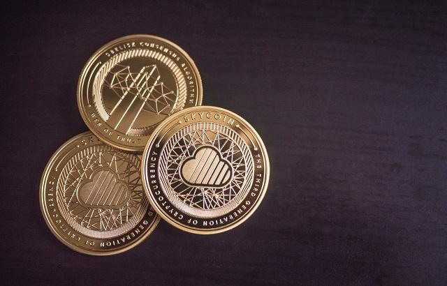 bitcoin trading hk