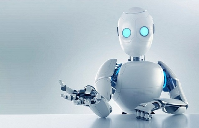 DBS targets Singapore retail investors with robo-adviser
